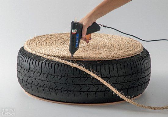 05-pufe-ecologico-pneu-descartado-corda-sisal