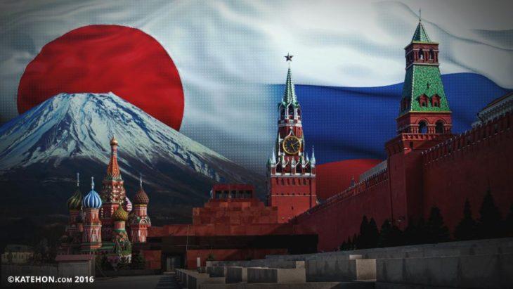 Что высокотехнологичного в России сделали лучше чем в Японии