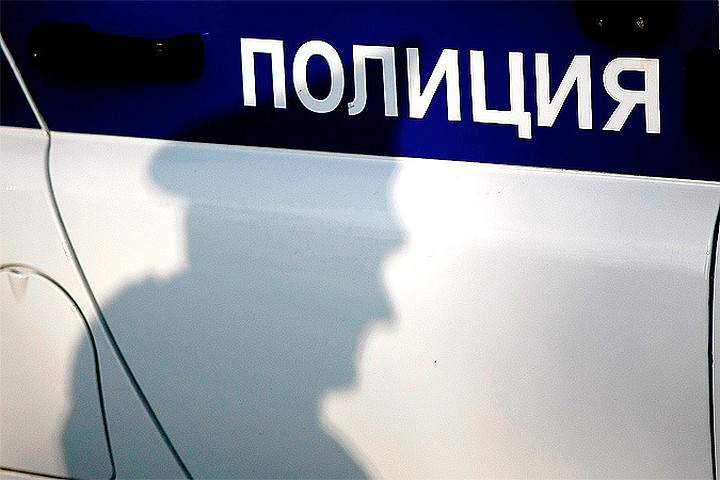 В Москве предотвращён теракт в школе на 1 сентября