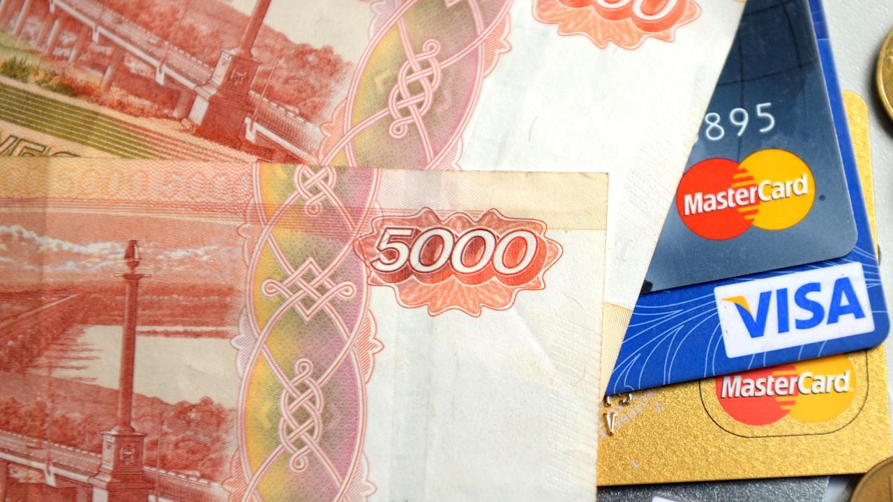 Выйдет блоком: банки требуют обоснования переводов на тысячу рублей