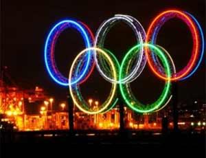 Власти РФ отрицают разворовывание олимпийских денег. Якунин требует судить члена МОК за «клевету»
