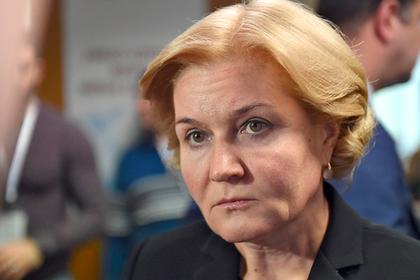Россиянам обещают пенсии по …