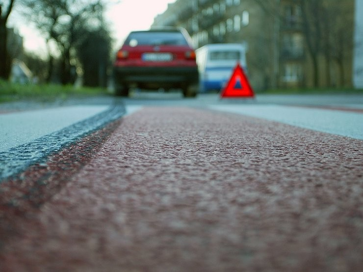 Компенсационные выплаты по ОСАГО станут еще меньше авария, авто, автострахование, выплаты по страховке, дтп