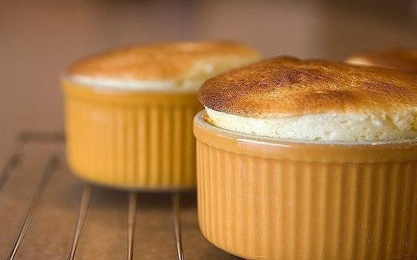 Творожный завтрак: лёгкое начало дня «Доброе утро»