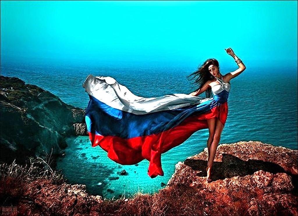 В Москве стартовал фестиваль «Весна»