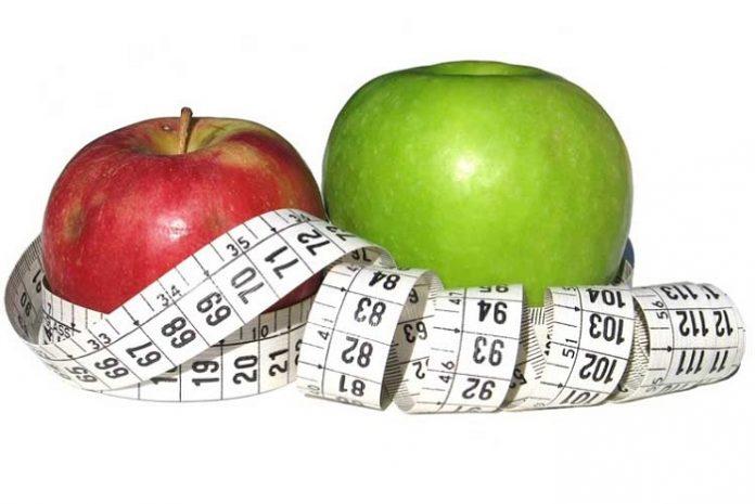 Потерять с мексиканской диетой 3 кг за 4 дня