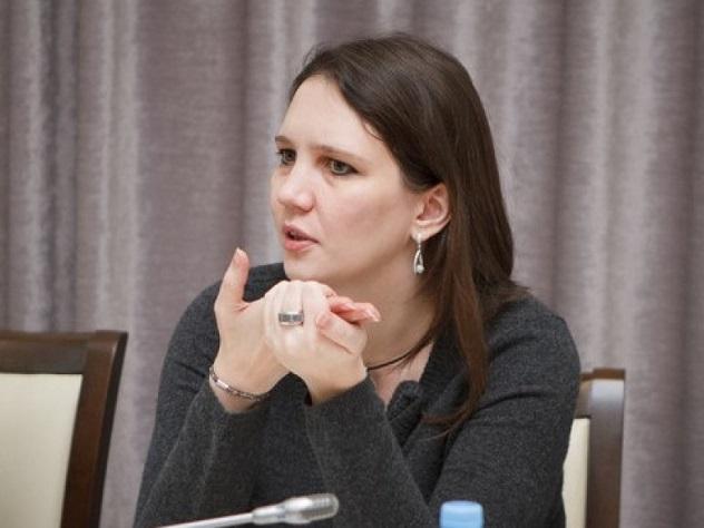 В Минимуществе Дагестана запретили молиться