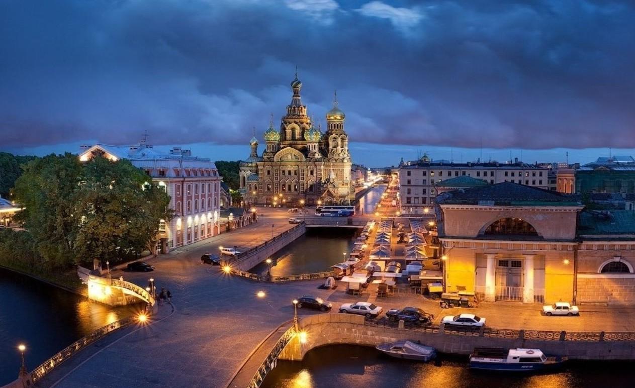 Мало-Конюшенный мост мост, мосты спб, россия, санкт-петербург, спб!, фишки-мышки, фото, фотография