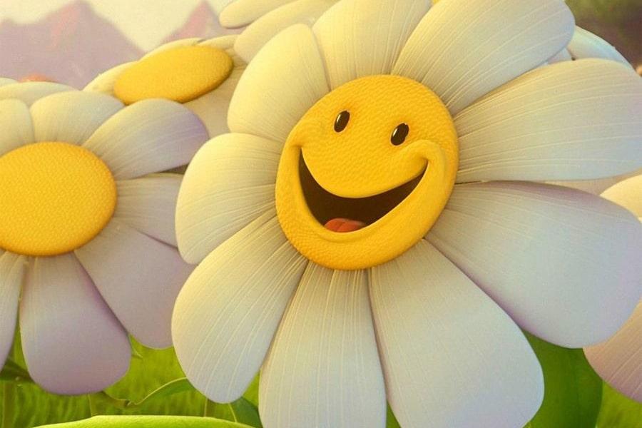 Бесконечное счастье - отклонение или норма?