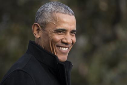 Обама заявил о правильности своего мнения насчет Путина