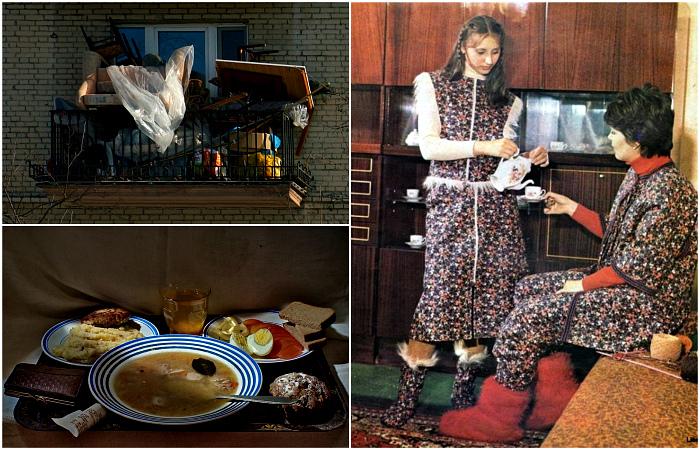 Вредные привычки советских времен, которые пора забыть