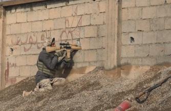 Оборона Дейр-эз-Зора: Из Сирии поступают тревожные сообщения