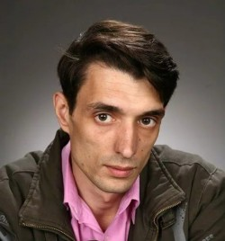 Михаил Сиворин: «У нас отвыкли делать кино о людях и для людей»