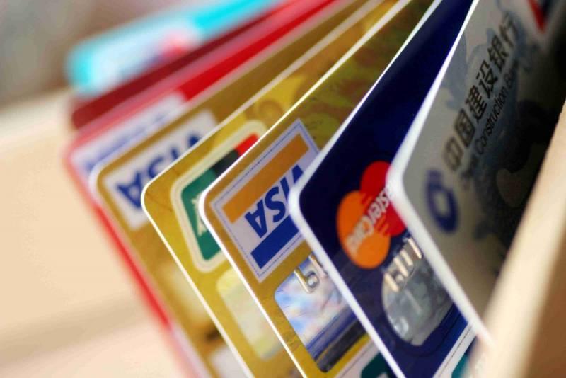 Объем денежных переводов из России на Украину сократился в пять раз