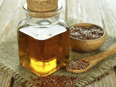 семена, масло льна