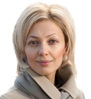 Тимофеева: НДФЛ на макулатуру тормозит реформу в сфере обращения с отходами
