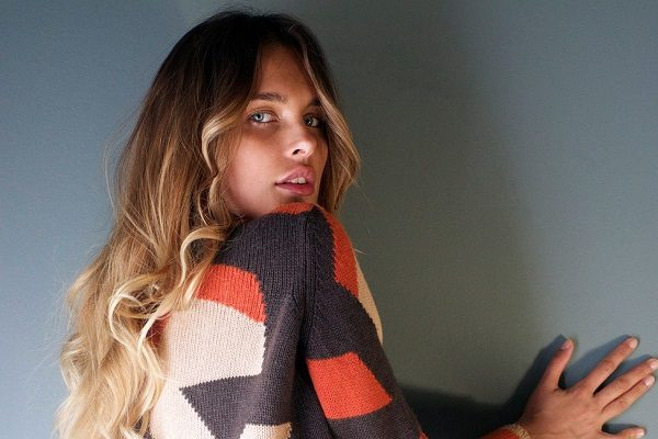 «Лысый из Brazzers», Саша Грей, Елена Беркова  — что публикуют порноактеры во «ВКонтакте»