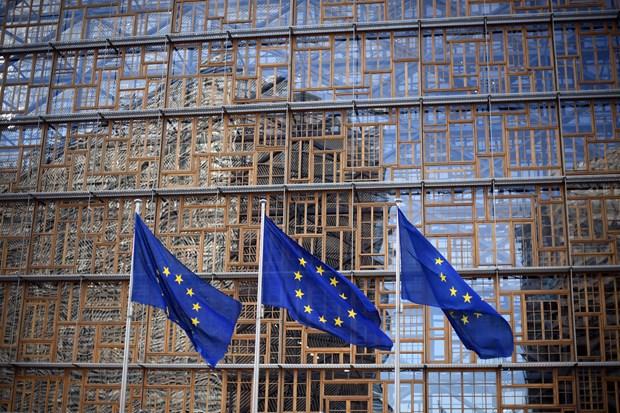 Александр Зубченко: Еврозона: безвизовые сталкеры нации