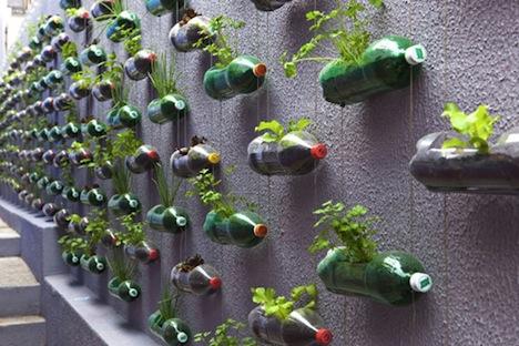 креативные идеи дизайнеров для дома