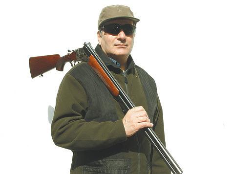 Купить ружье или проблему: что выбрать из советских ружей