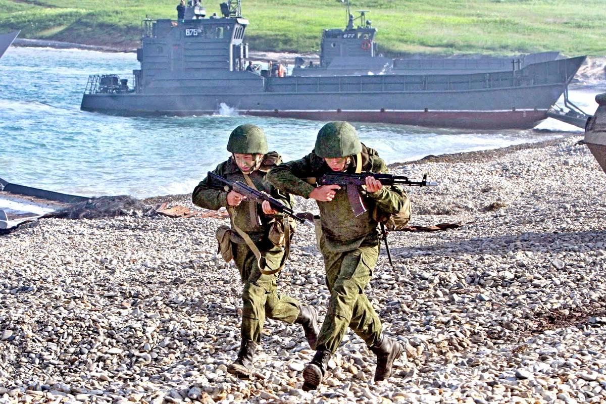 Наглость Токио: Япония оплатит выдворение российских военных с Курил?