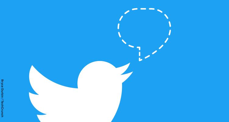 New tweet generator mocks venture capitalists