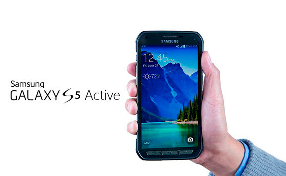 GS5-active-front-2
