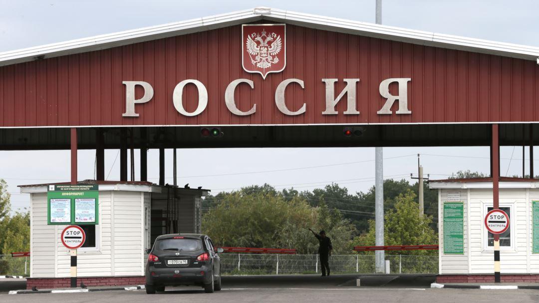Россия глазами переселенца из Украины (ч. 2)