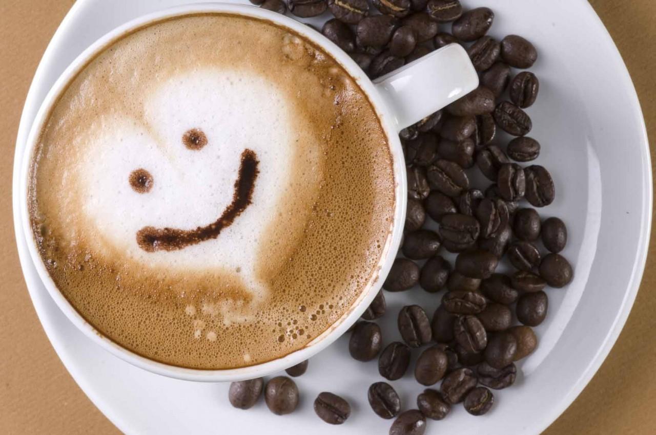 WADA может приравнять кофеин к допингу
