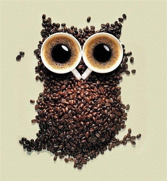5 причин выпить чашку кофе