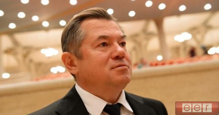 Советник президента призвал объявить США страной-агрессором