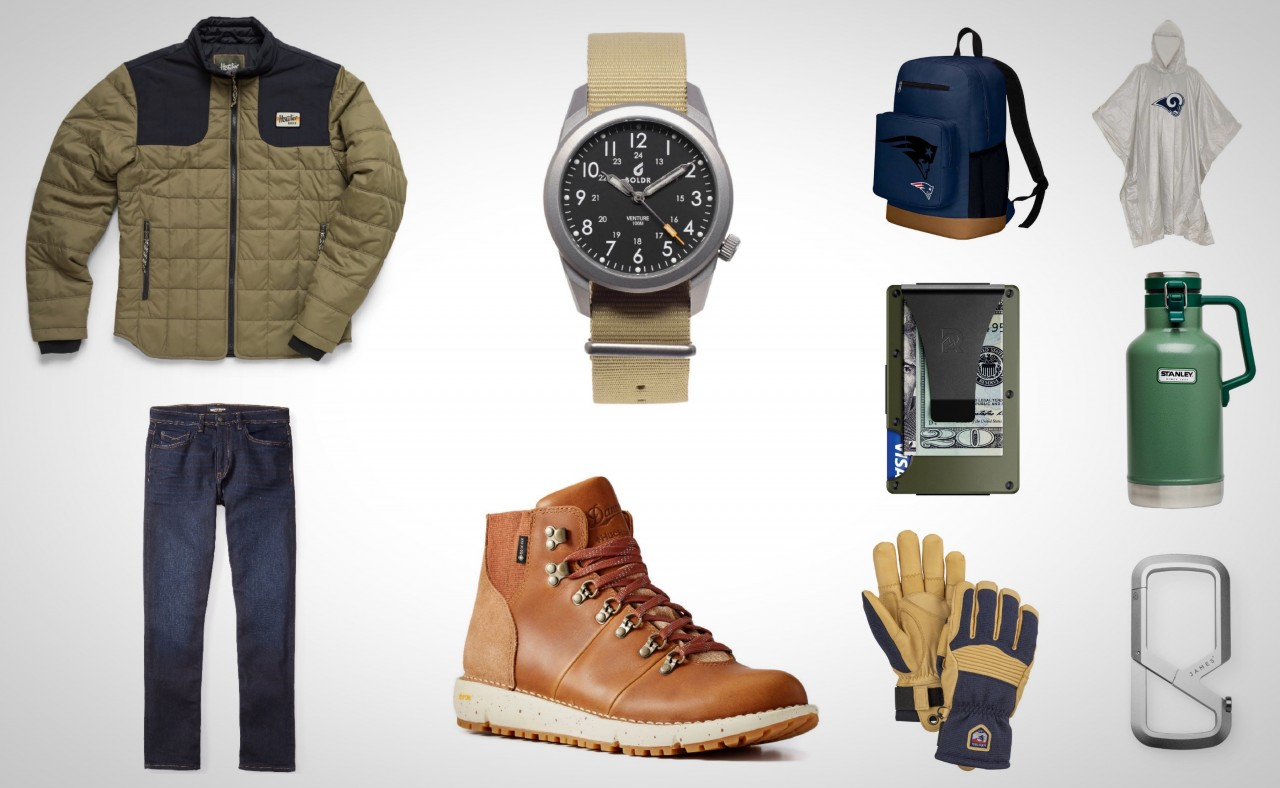 size 40 038f1 65c13 Blog of the website «Brobible»