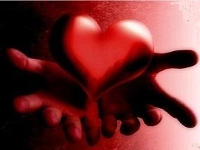 Причины сердечно-сосудистых заболеваний