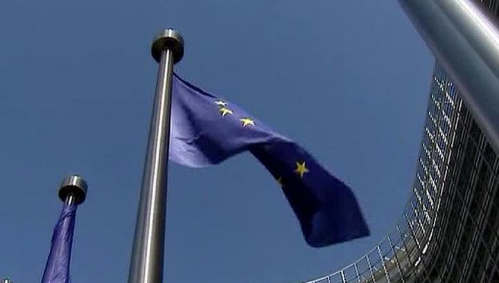 Санкции ЕС: несколько стран присоединились к антироссийскому пакету