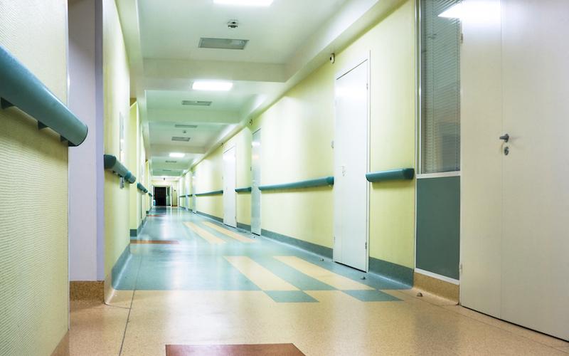 В Чите шестеро подростков попали в психбольницу из-за «групп смерти»
