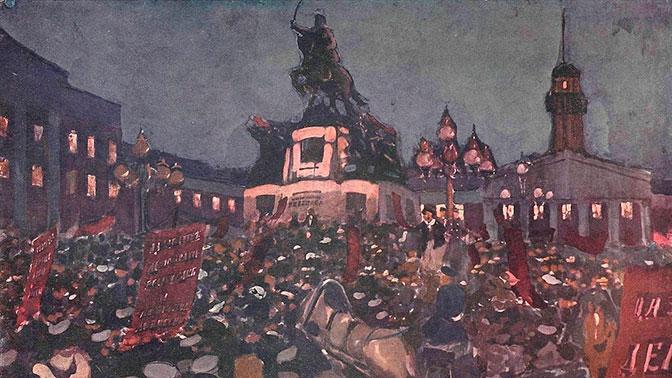 Суворову равный: почему солдаты считали генерала Скобелева заговоренным от пуль
