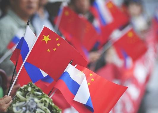 В Китае удовлетворены посланием Путина