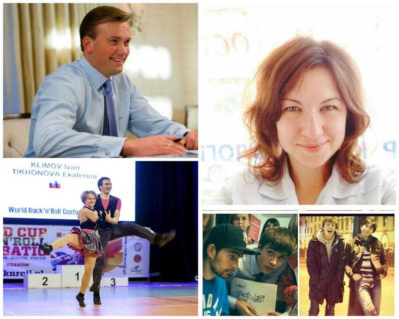Как выглядят и как живут сейчас дети Путина, Медведева и других политиков России