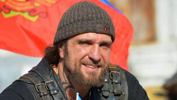 Рамзан Кадыров наградил лиде…