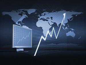 «Цифре» нужен стержень. Россия имеет шанс первой найти выход из нового глобального кризиса