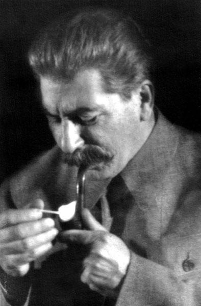 России нужен Сталин и он вернется  (М. Делягин)