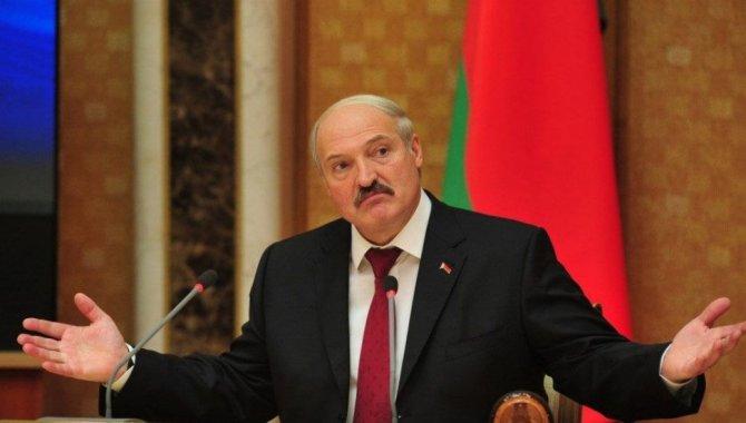 Ирина Алкснис: Созданная Лукашенко система зашаталась и начала сыпаться