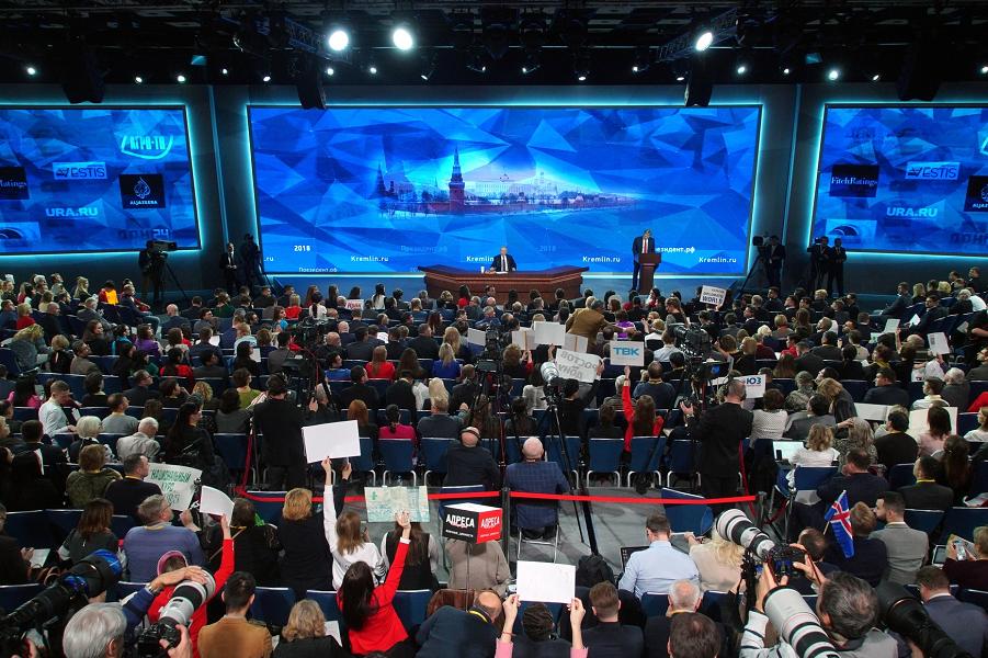 С доходами россиян плохо, будет падение 5-й год подряд. Вот где настоящая проблема Кремля