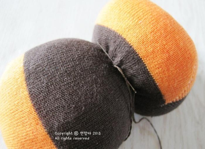 ворона. игрушки из носков (14) (700x510, 580Kb)