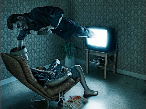 Картинки по запроÑу Ðкцент ТВ. ВоздейÑтвие Кино и ТВ на здоровье