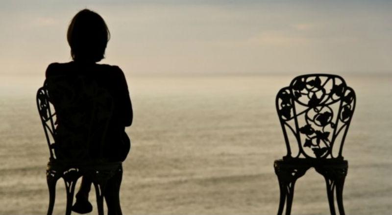 В Великобритании появился министр по вопросам одиночества