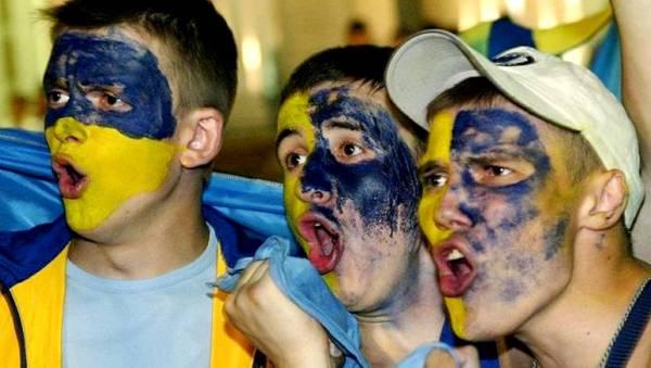 В следующие 11 месяцев украинцы испытают инфляционный шок: экономисты дали прогноз