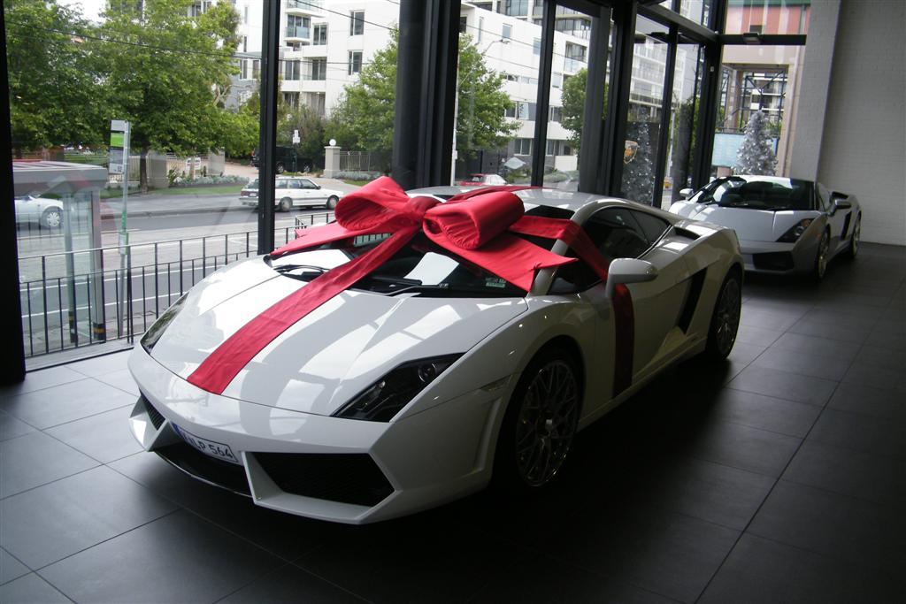 самые дорогие подарки на свадьбу стесняются