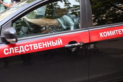 Умереть за бутылку шампуня: Охранник зарезал посетителя магазина под Ростовом