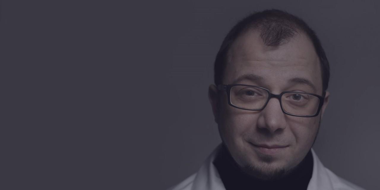 Проклятие офисного человека: невролог отвечает на главные вопросы о боли
